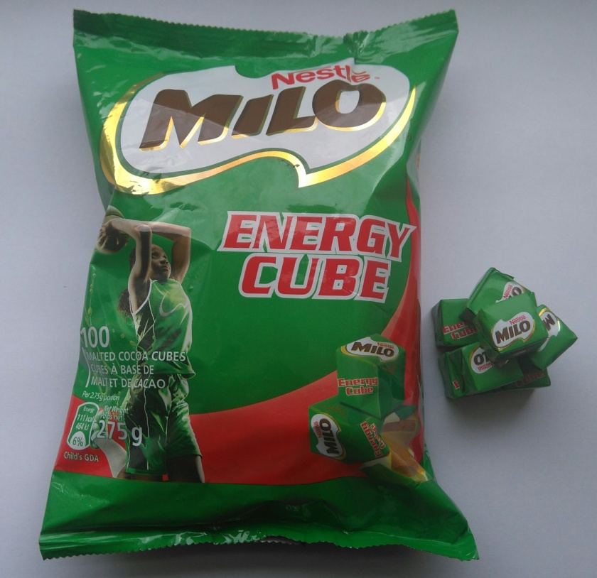 chocomilo-energy-cube